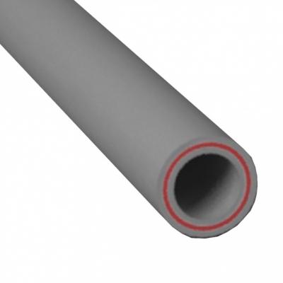 Труба армированная стекловолокном Pn25  32 РТП