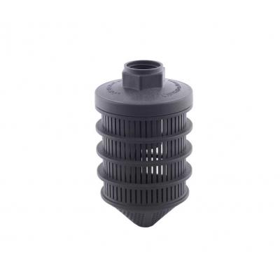 Водозаборный фильтр G1 Джилекс