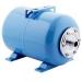Гидроаккумулятор  35 Г горизонтальный Джилекс