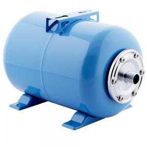 Гидроаккумулятор  24 горизонтальный Джилекс