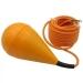 Отдельный поплавковый выключатель MS1 (кабель 10м)