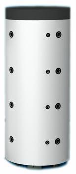 Буферный накопитель РТ 300 Hajdu