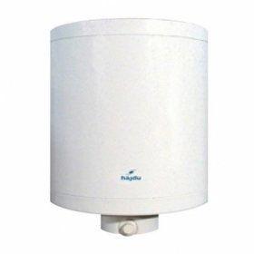 Водонагреватель электрический Z  30 E настенный вертикальный Hajdu