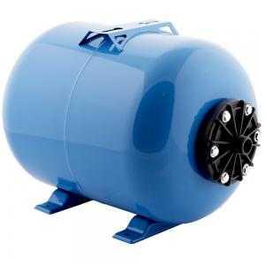 Гидроаккумулятор  50П горизонтальный Джилекс
